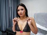 BellaGomez livejasmin livejasmine webcam