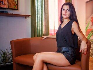 beautysindia nude shows livejasmin.com