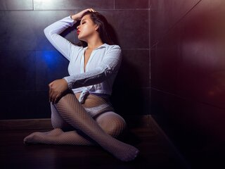 BiancaRabel sex jasminlive videos