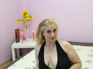 blondyhoty jasminlive livejasmin.com ass