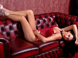 BrielleHot naked xxx videos