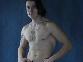 BruceGent naked jasminlive online