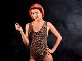 buffyhotx camshow recorded livesex