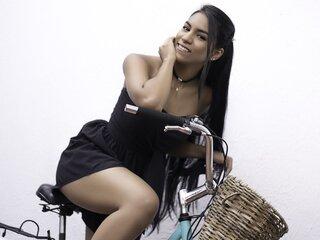 CamilaSanz online pussy sex