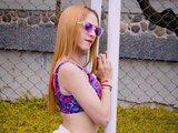 CamilaVillareal xxx naked recorded