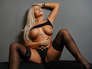 CandeeLords sex camshow jasminlive