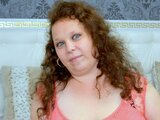 CarolynJanette toy private webcam