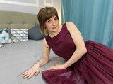 CarolynTurner livejasmin.com photos naked