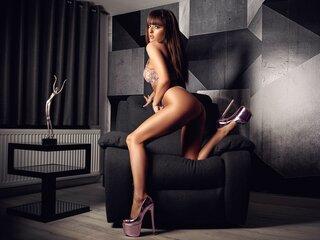 CataleyaMorena videos anal naked
