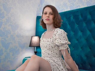 CathyAdamson shows livesex camshow