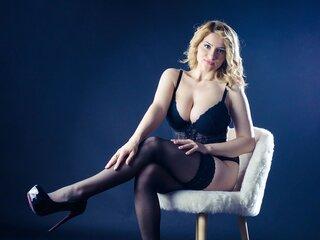 CelinneAnn jasmine cam nude