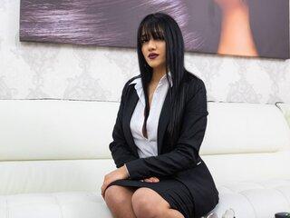 ChanelSantini livejasmin.com porn recorded