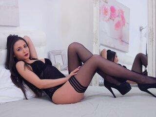 ChantalPreece lj livejasmin webcam