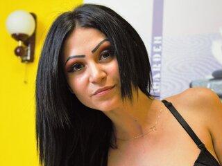 ChloeBridges anal jasmin private