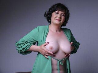 ConnieSanders jasmine jasminlive livejasmin.com