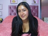 DannaRamos jasmine free private