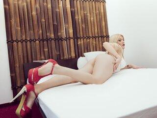 DaphneAdeona hd nude xxx
