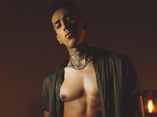 DeanHervy webcam webcam nude