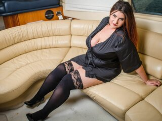 DianaXOXO livejasmin.com naked pussy
