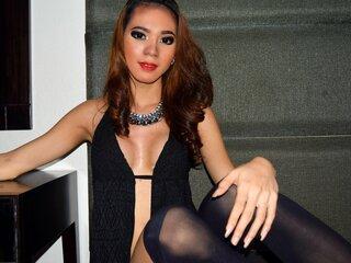 DindieLicious nude jasminlive livejasmin.com