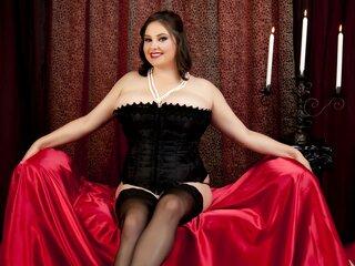 DiscretelyYours jasmin pics webcam