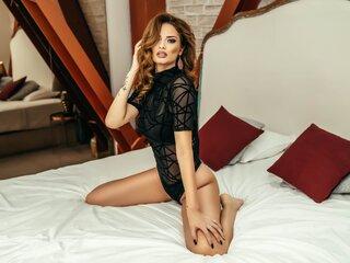 EdithRiver sex show cam