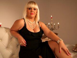 EleanorHunter ass livejasmin.com shows
