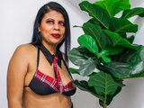 ElenaRoyse jasmine video live