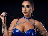 Elenya shows camshow livejasmin.com