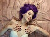 ElsaBrooks webcam ass jasmine