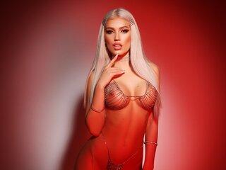 ElsaPresley naked porn sex