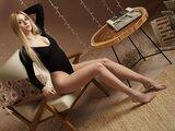 EmiliMur lj jasmine photos