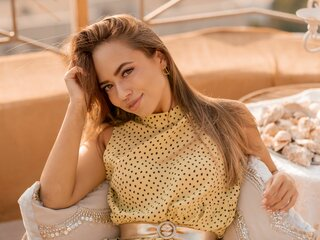 EmiliaJonson videos hd jasmine