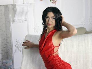 EmiliyWhite online pics photos