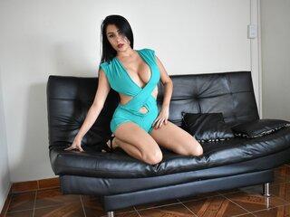 EmilyKayla shows fuck anal