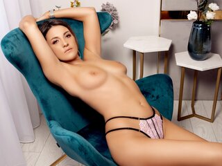 EmiraMiller pussy sex livejasmin.com