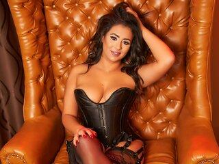EmmaRey livejasmin.com pictures naked