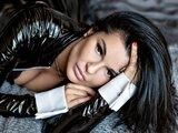 EricaGonzalez jasminlive recorded anal