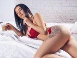EvelynAddison anal livejasmin.com jasmine