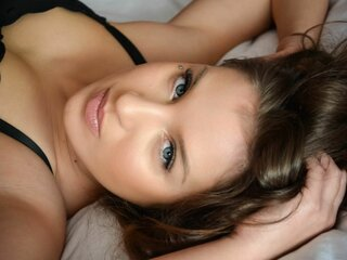 Evixa nude naked jasmin
