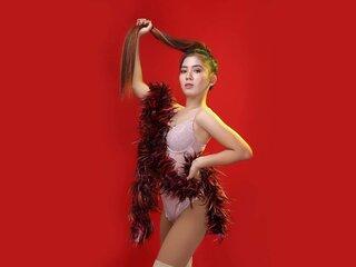 FianneSmith livesex porn lj