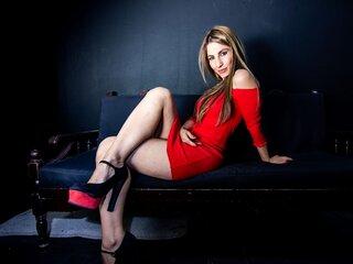 GiaLiann jasmin webcam videos