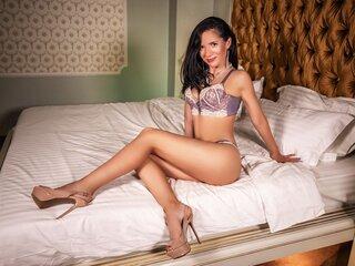 GiannaRossi jasmine online private