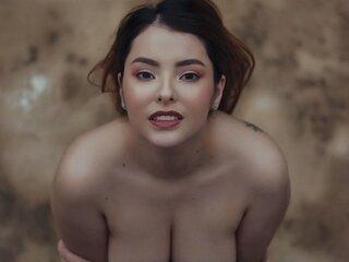 GretaSounders sex jasmine live