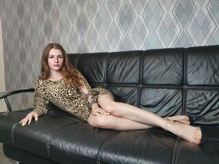 HaileyShera nude naked livejasmine