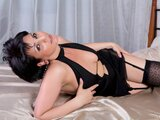 HazelWoods pictures jasmin anal