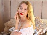 HelenBurns pics webcam real