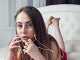 HelenWorth videos jasmine amateur