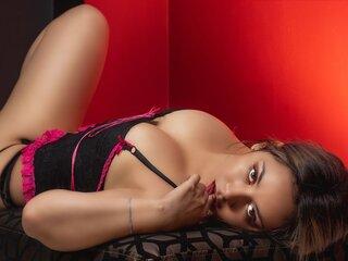 HelenaParker livejasmin.com livesex pics