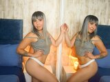 HoneyBrowns xxx private shows